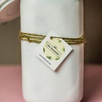 02-Daisies-Maison-Jar-02